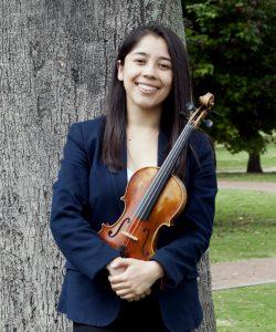 Sara Aldana